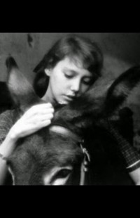LA BELLA E LA BESTIA: RIFLESSIONI SULLA REGIA . Masterclass con Michelangelo Frammartino