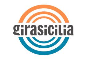 girasicilia-eventi
