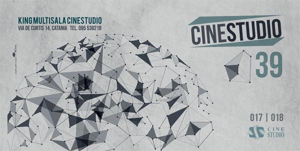 cinestudio catania 2017