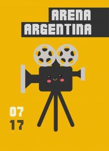 argentina-luglio