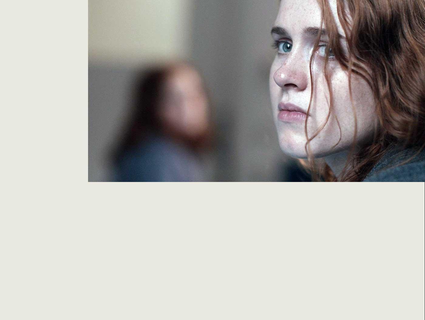 my-skinny-sister-cinema-catania