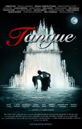 Tangue - La lingua del tango
