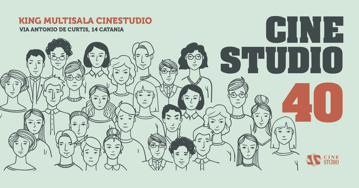 rassegna cinema catania