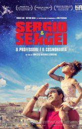Sergio e Sergei