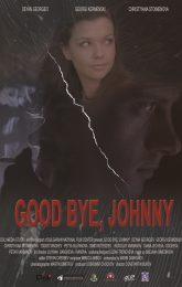 Goodbye, Johnny