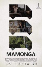 Mamonga